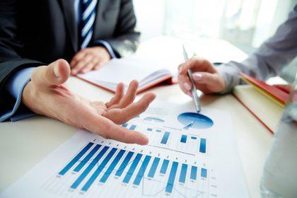 Consultores especialistas en Ayuda Excel Online