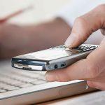 Consultoria Excel Online