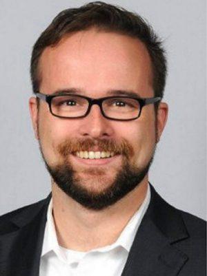 David Bibiano