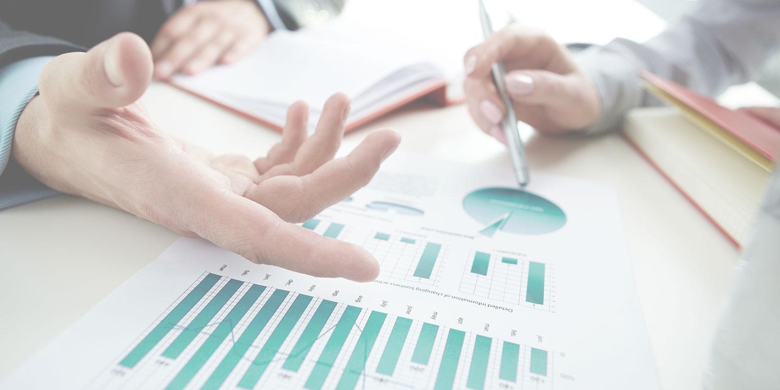 programador-especialista-consultor-Excel-Macros